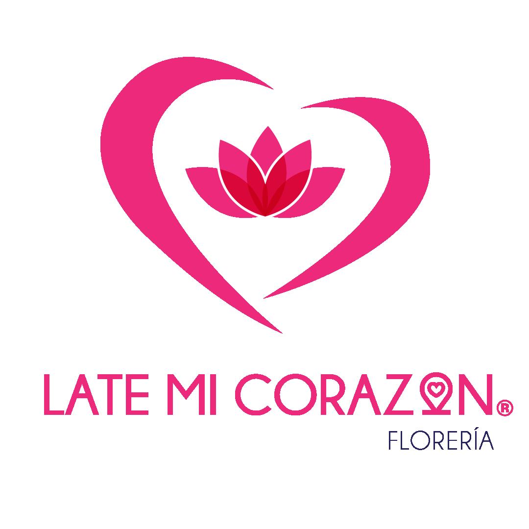 Floreria Late Mi Corazon